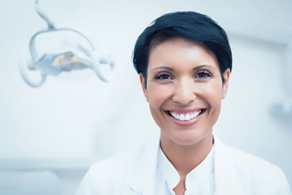 Am I A Candidate For Dental Implant Restoration?