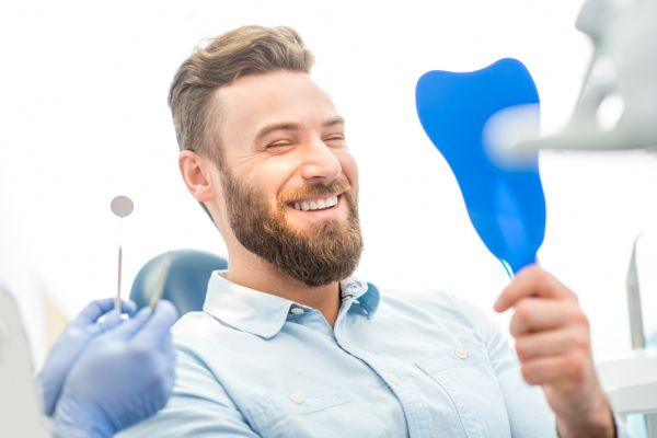 Is Teeth Whitening Bad For Your Teeth?